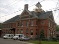 Image for Newark Valley Municipal Building - Newark Valley, NY