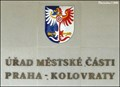 Image for Kolovraty (Kolovraty Municipal Office - Prague, Czech Republic)