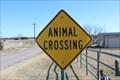 Image for Animal Crossing - Gunter, TX