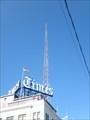 Image for WEJL - Scranton, PA USA
