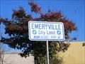 Image for Emeryville, CA - 22 Ft