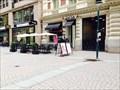 Image for Belge - Helsinki, Finland
