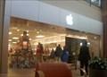 Image for Apple Store - Jordan Creek Town Center - West Des Moines, IA