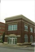 Image for Citizens & Southern Bank - Carrollton, GA