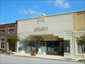 Image for Abrams Department Store - Conway, SC