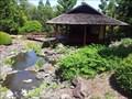 Image for Nerima Japanese Gardens - Ipswich, Qld