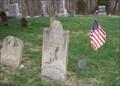 Image for Bixbe Rogers  -  Burnside Cemetery - Delaware Co., OH