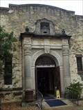 Image for Alamo Grounds Improvements – San Antonio TX