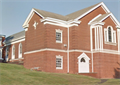Image for First Presbyterian Church - Duquesne, Pennsylvania
