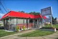 Image for Rochelle Park Diner & Grill - Rochelle Park NJ