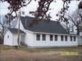 Image for Clear Creek Baptist Church - Pierce City, MO