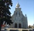 Image for Église Saint-Léonard - Montréal, Québec