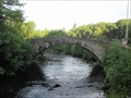 Image for Bridge of Ross - Comrie, Perth & Kinross.