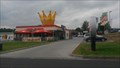 Image for Burger King - Metternich, Rhineland-Palatinate - Germany