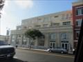 Image for Bank of San Pedro - San Pedro, CA