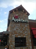 Image for Applebee's - Westfield, Massachusetts