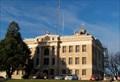 Image for Richardson County Courthouse, falls City, Nebraska