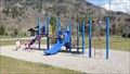 Image for Millenium Walkway Playground - Castlegar, British Columbia