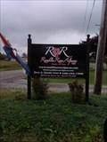 Image for Ramblin Rose Alpaca Farm Conneaut, OH