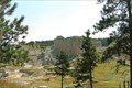 Image for The Castles - Slim Buttes - SD
