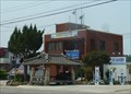 Image for Gunnae Police Station (군내 파출소) - Jindo, Korea