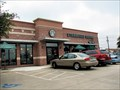Image for Starbucks - Parker & Alma - Plano, TX