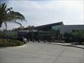 Image for Roosevelt Community Center - San Jose, CA