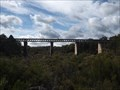 Image for Quart Pot Creek Rail Bridge, Stanthorpe, Qld, Australia
