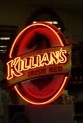 Image for Killian's and Williams - Southboro MA