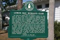 Image for Lemon Bay Woman's Club