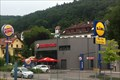 Image for Burger King - Robert Gerwig Str. - Waldshut-Tiengen, BW, Germany