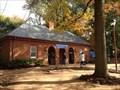 Image for Goochland Safety Rest Area West - I-64 WB - Goochland, VA