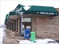Image for Truans Candy - Dearborn, Michigan