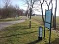 Image for 13 - Hegebeintum - NL - Fietsroutenetwerk Noordoost Fryslan