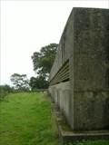 Image for Fort Henry - Studland, Dorset, UK