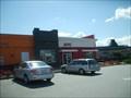 Image for KFC - Ottawa St., Port Coquitlam, BC