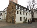 Image for OLDEST House in Siegburg - NRW / Germany