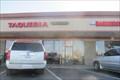 Image for Taqueria La Mexicana - 11th -  Tracy, CA