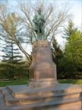 Image for Ulysses S. Grant - Galena, IL