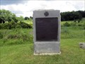 Image for Crawford's US Division Tablet - Gettysburg, PA