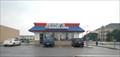 Image for Burger King - Dunmore Road - Medicine Hat, Alberta, Canada