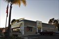 Image for McDonalds Mission Avenue ~ Oceanside, California