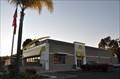 Image for McDonalds Mission Avenue
