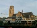 Image for Grote of Sint-Laurenskerk - Rotterdam, Zuid-Holland, Netherlands