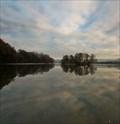 Image for CONFLUENCE - Hron into Danube river - Sturovo, Slovakia