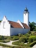 Image for Tunø Kirke, Tunø - Denmark