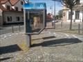 Image for Payphone / Telefonni automat - Stará Boleslav, Czech Republic