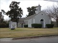 Image for Christian Science Church - Terrell, TX