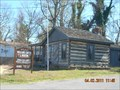 Image for Livingston County Welcome Center and Museum