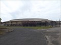 Image for Broadmeadow Roundhouse(s), Newcastle, NSW, Australia